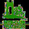 MTB-Club Pfullingen e.V.
