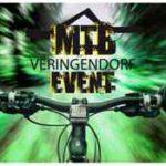 Logo MTB Event Veringendorf