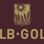 20. Alb-Gold Trophy – 2. Oktober 2016 Trochtelfingen