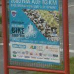 Marathongruppe