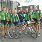 22. Albstadt Bike Marathon – 09.07.2016