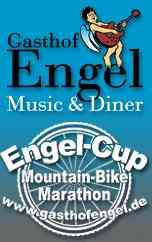 16. Engel Cup 15.10.2016 Daugendorf –  Sonniger Saisonabschluss