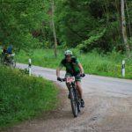 Marchtal-Bike Marathon 2017