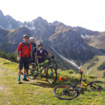 Innsbruck 2017 – Bilder