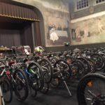 Radflohmarkt 2019 mit neuem Rekord