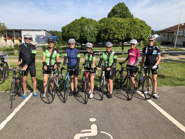 Hegau-Bodensee-Panorama-Tour 2019