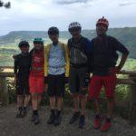 Tolle Tour von Süßen nach Kirchheim